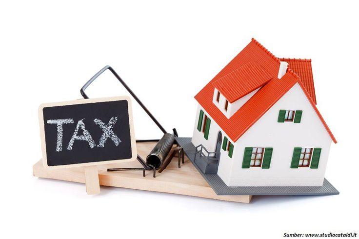 Jangan Abaikan Tax Amnesty Properti. Ini Penjelasannya!