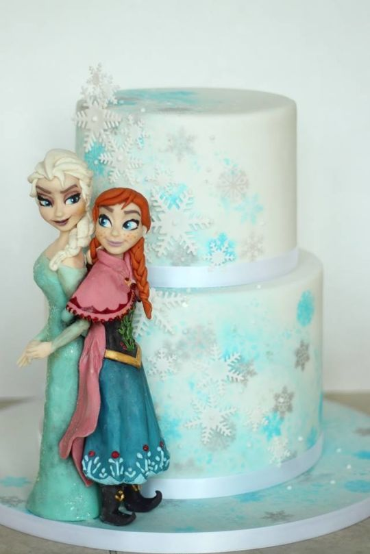 Cake Decorating Bagshot : 811 best ideas about Fondant Cakes on Pinterest Cakes ...