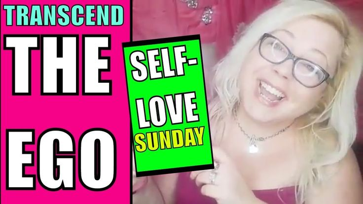 Transcending the Ego: Self-Love Sunday with Angie Atkinson (Narcissistic Abuse Recovery)  http://queenbeeing.com/transcending-the-ego-self-love-sunday-with-angie-atkinson-narcissistic-abuse-recovery/