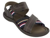 Rider Capri Men's street sandal