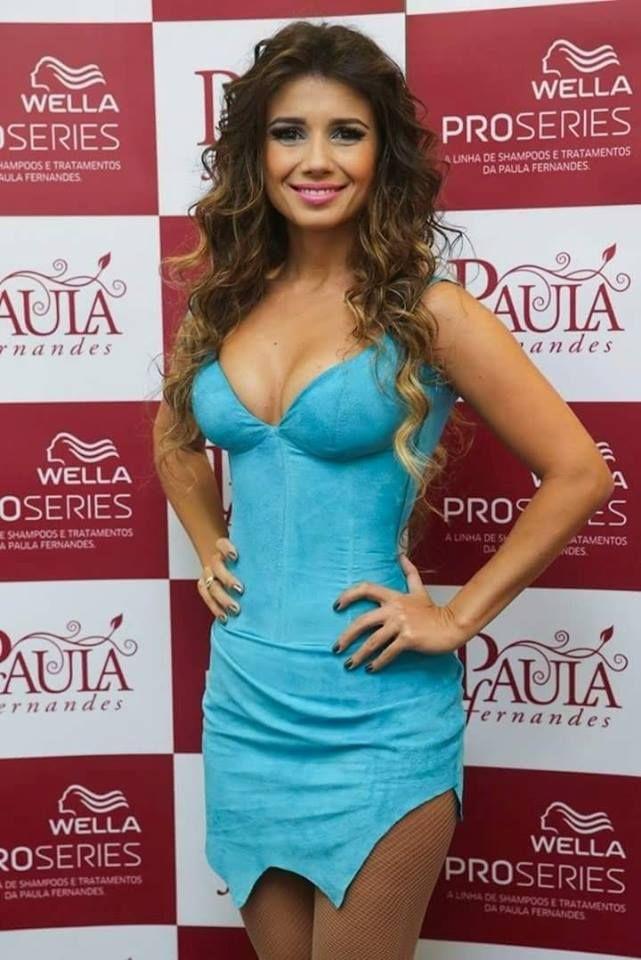 Yamila diaz rahi model