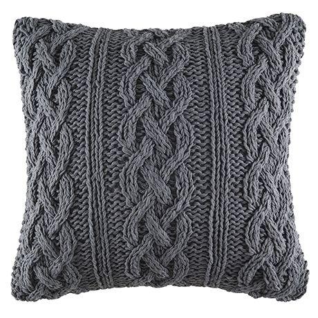 Colton Cushion 50x50cm