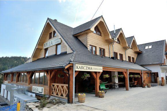 Dom Weselny Dolnośląskie