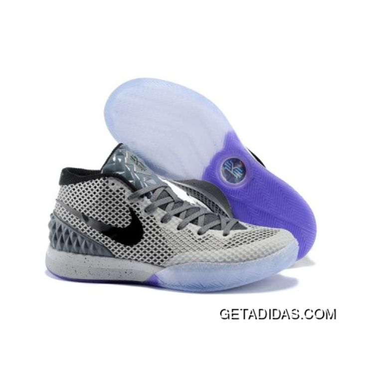 https://www.getadidas.com/nike-kyrie-1-womens-shoes-all-star-basketball-shoes-top-deals.html NIKE KYRIE 1 WOMEN;S SHOES ALL STAR BASKETBALL SHOES TOP DEALS Only $92.44 , Free Shipping!