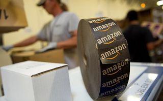 Αuto  Planet Stars: «Ξεπούλησε» η Amazon κατά τη διάρκεια των διακοπών...