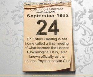24 September 1922