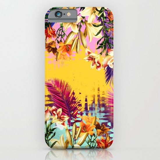 Tropical Time - $35