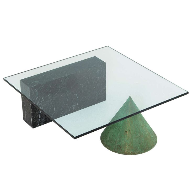 112 Best Images About Furniture Coffee Tables On Pinterest Furniture Rolling Table And Tables