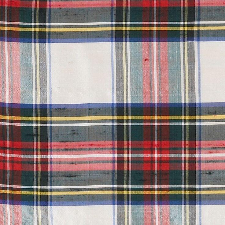 Tartan Dress Stewart Create Pinterest Tartan Tartan