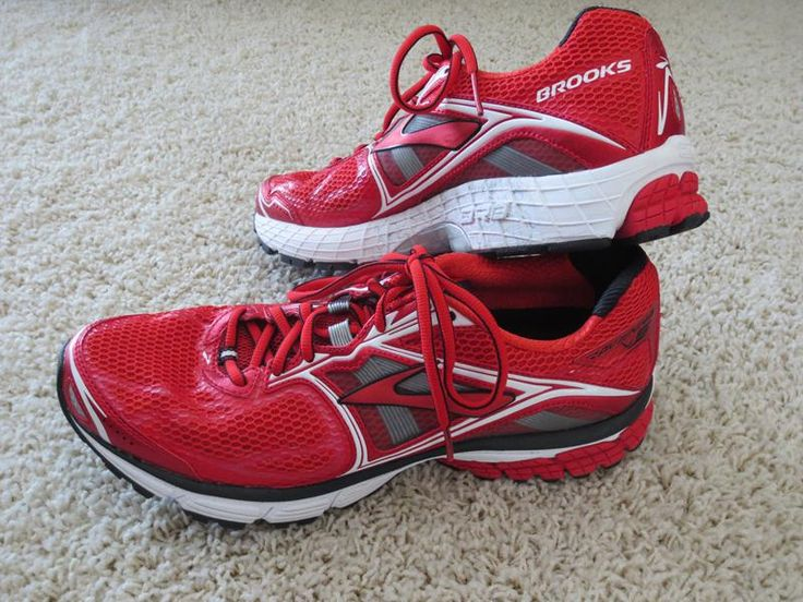 bacf8bb81f7 saucony stability running shoes reviews Sale