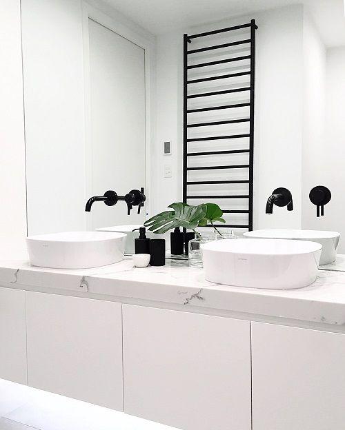 Bathroom by Ashton Build NZ