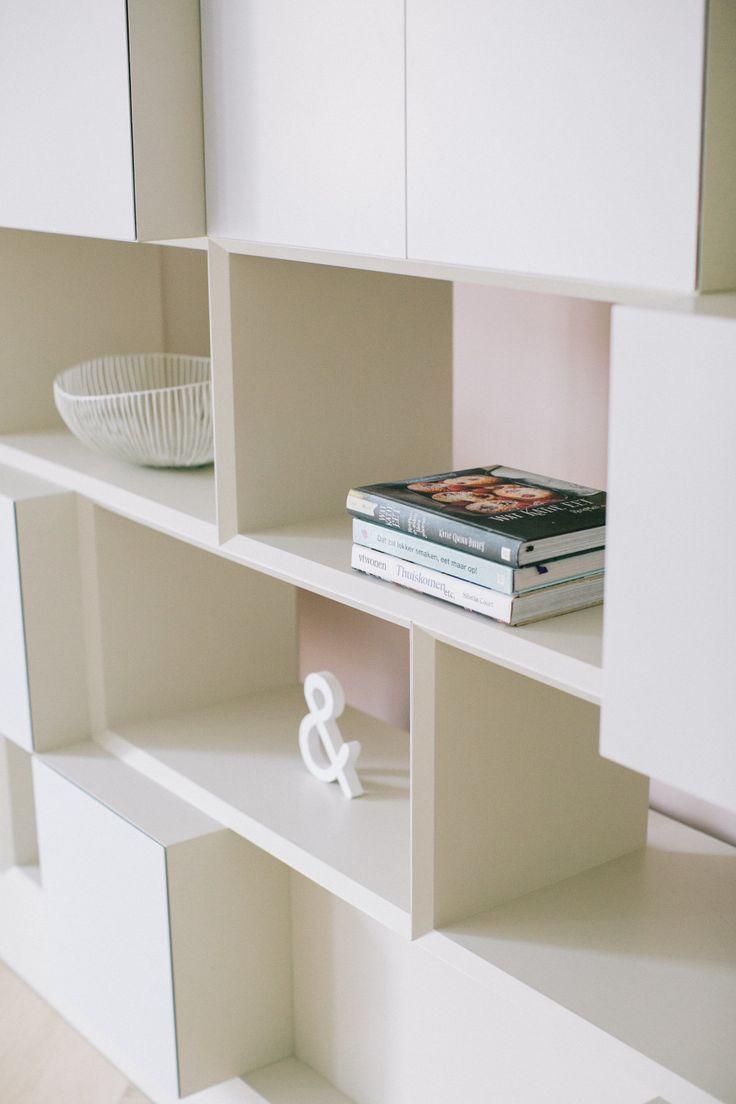 25 beste idee n over scandinavisch interieurontwerp op pinterest - Interieur ontwerp trap ...
