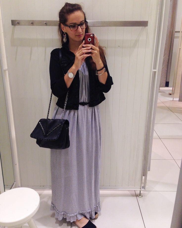 #fashion #fashionstyle #fashionwoman #fashionlover #fashioncombination #fashioninspiration #style #stylewoman #stylelover #styleinspiration #stylecombinations #outfit #outfitinspiration #dress #zara #zaratrf #zarabag #zaralook #zaradress #zarajacket #zaralover