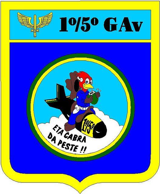 aeronaves da força aerea brasileira - Pesquisa Google