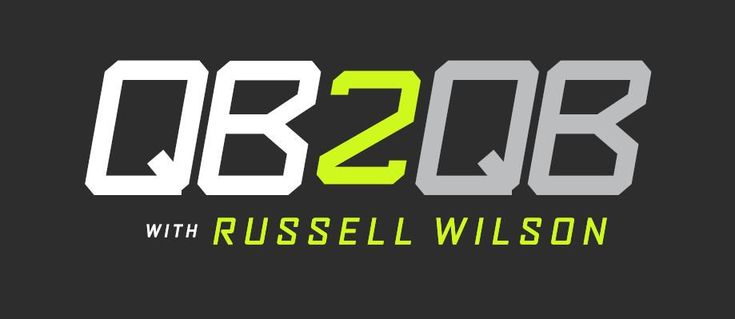 "Russell Wilson hosting a 4-episode series on ESPN starting April 17 called ""QB 2 QB"" featuring Baker Mayfield Mason Rudolph JT Barrett & Saquon Barkley   https://twitter.com/bhofheimer_espn/status/971395731348164608  Submitted March 07 2018 at 09:54AM by AniBabixz via reddit http://ift.tt/2FkZYk1"