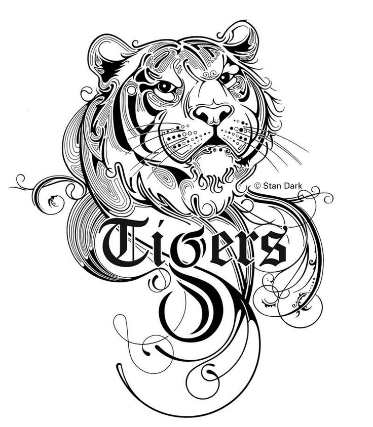clemson football coloring pages | 2781 best #ALLINCLEMSONGIRL~My Tigers images on Pinterest ...