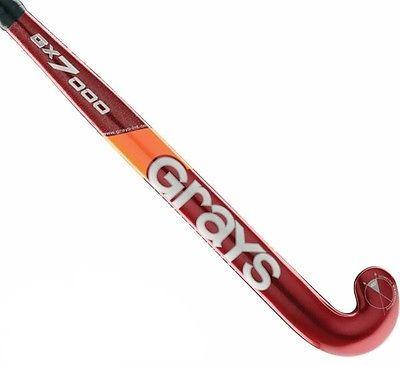 Field Hockey 4388: Grays Gx7000 Composite Field Hockey Stick, New -> BUY IT NOW ONLY: $179.95 on eBay!