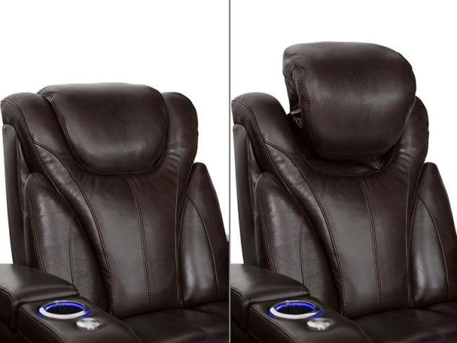 Barcalounger Solaris Home Theater Seats /uploads/529517769_120_barcalounger-solaris-home-theater-furniture-12.jpg