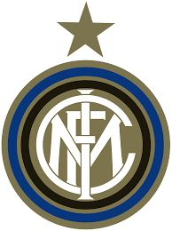 Inter milan logo - Google Search