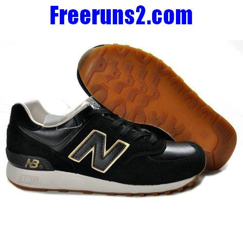 website for cheap new balance shoes and nike free $49