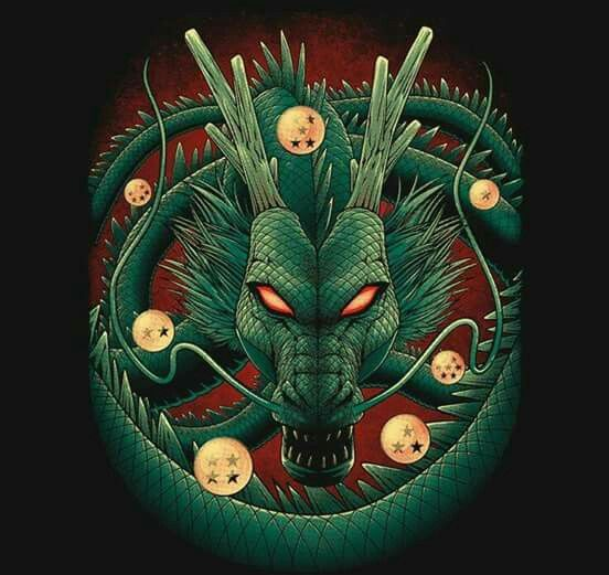 24 best shenron images on pinterest drawings tattoo
