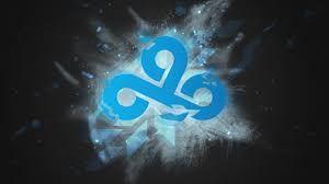 Image result for cloud9 wallpaper