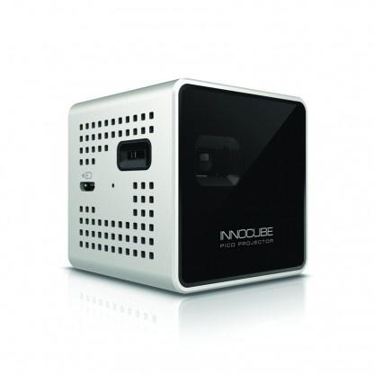 18 Best Innoio Innocube Skt Smart Beam Mini Dlp Pico