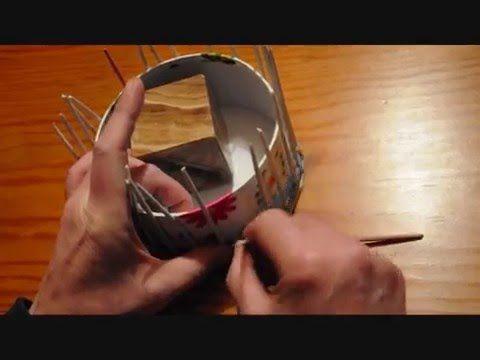 9. La cuerda
