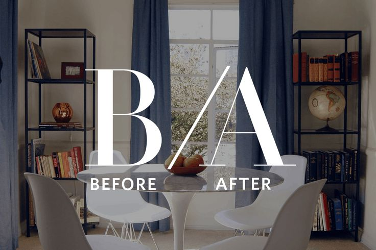 17 Best Ideas About Before After Photo On Pinterest Pipe