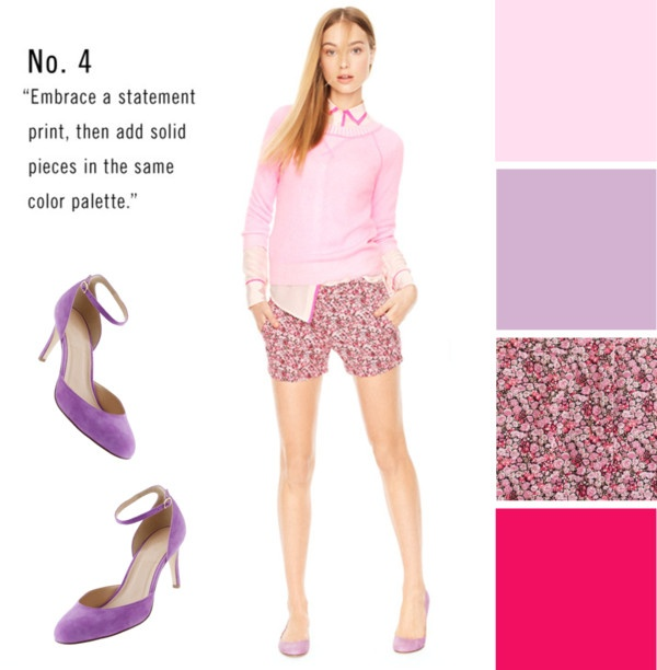 """J.Crew outfit 4"" by abcstyle ❤ liked on Polyvore"