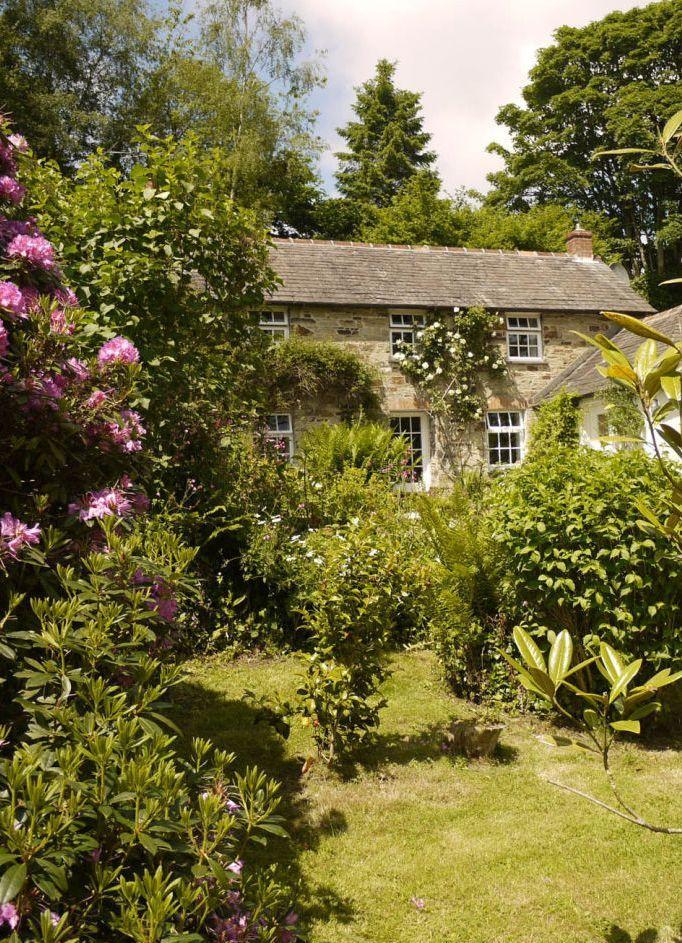 Les 937 Meilleures Images Du Tableau English Garden Sur