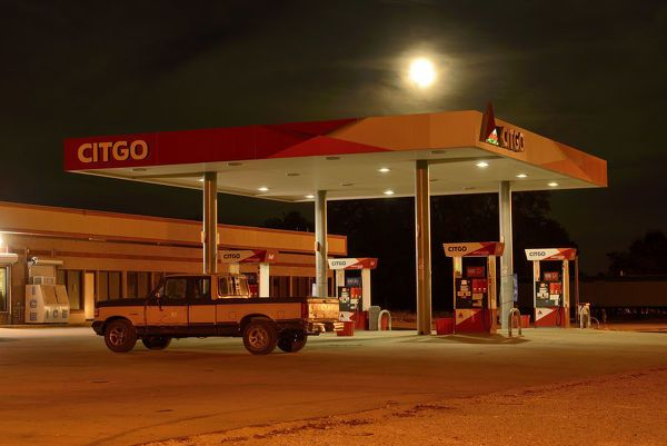 29++ Sams gas station near me info