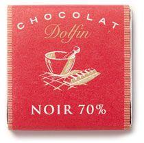 Ciocolata neagra 70% cacao 2kg