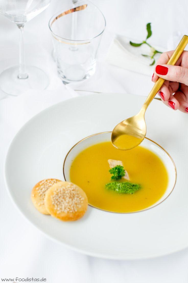 die besten 25 klare suppen zu weihnachten ideen auf pinterest klare suppe f r weihnachten. Black Bedroom Furniture Sets. Home Design Ideas