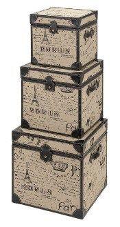 vintage box - Google zoeken