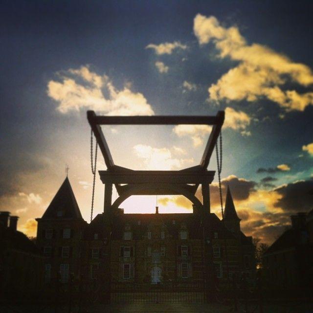 Castle Twickel .@marcel_tettero (Marcel Tettero) 's Instagram photos   Webstagram - the best Instagram viewer