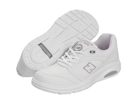 new balance 400 walking shoes