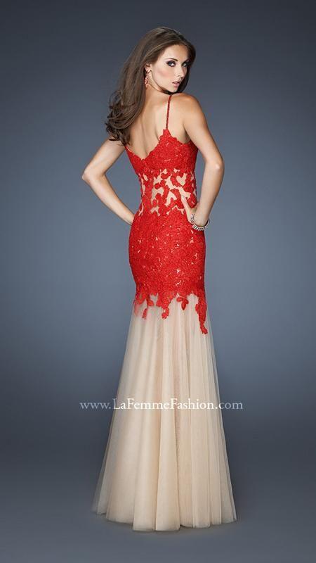 313 besten Bridesmaids Dresses Bilder auf Pinterest   Party-outfits ...