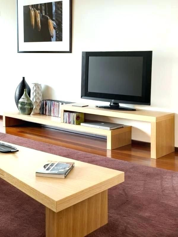 Encouraging Low Tv Stand Ideas Pictures Ideas Low Tv Stand Ideas For Low Tv Stand Ideas Stands Surprising Low S Wooden Tv Stands Tv Stand Shelves Tv Furniture