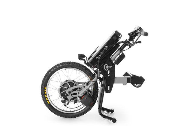 Click to enlarge image nuestros-handbikes-modelos-batec-electrico-tetra-intro-1.jpg