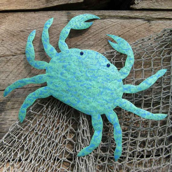 122 Best Images About Blue Crab Shack On Pinterest