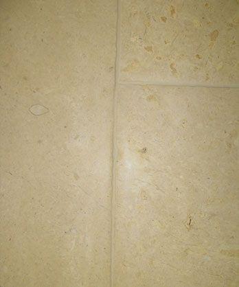 Regency distressed English limestone flooring -  Somerset