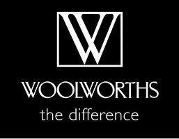 Woolworths Head Office in iKapa, Western Cape