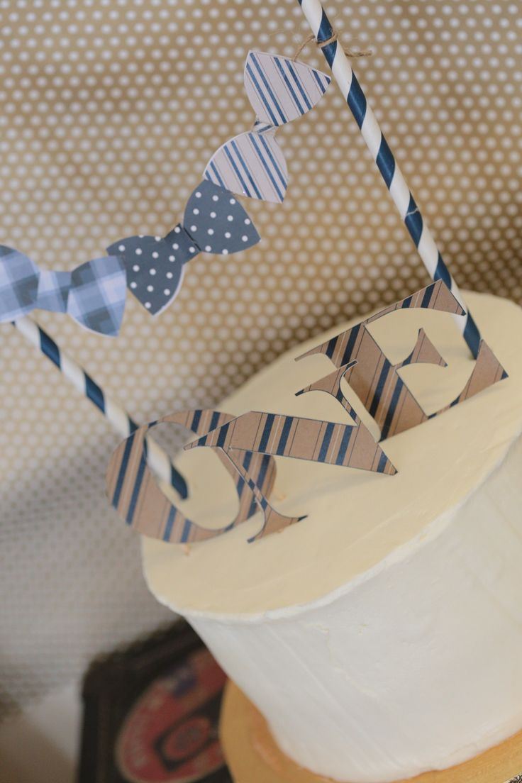 We Heart Parties: Dapper Gentleman's 1st Birthday?PartyImageID=800832d3-6f21-4b8c-9943-c97d00e4a8a8