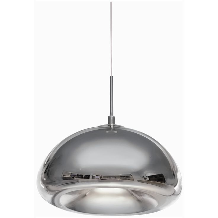 Find Brilliant 240v 30cm Chrome Cumulus Pendant Light at Bunnings Warehouse. Visit your local store for the widest range of lighting & electrical products.