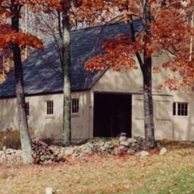 pole barn built into hill 16 best barn ideas images on pinterest barn houses door ideas
