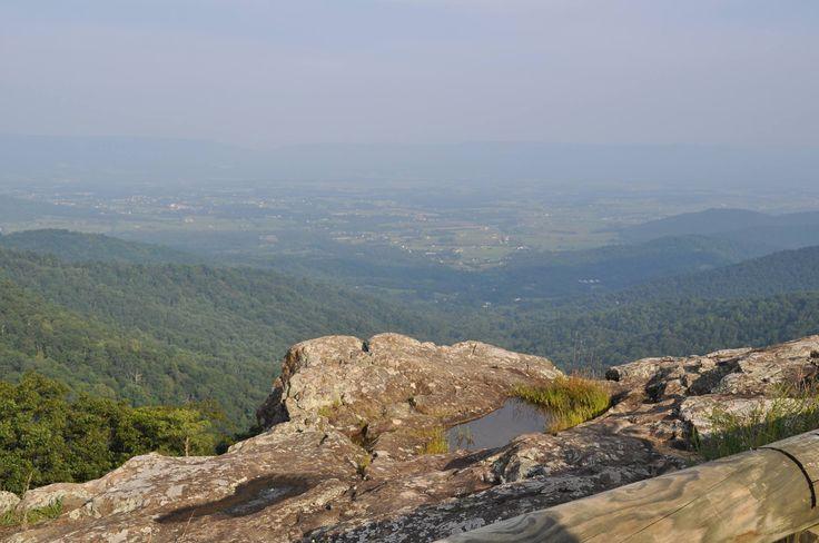 ridge mountains pinterest - photo #44