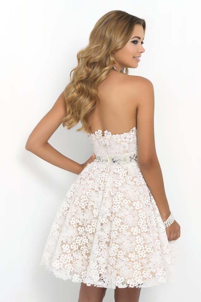 10 Best ideas about Cute Dresses For Juniors on Pinterest  Summer ...