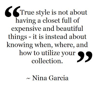 25 Best Ideas About Fashion Words On Pinterest Fashion Quotes Girly Quotes And Style Quotes