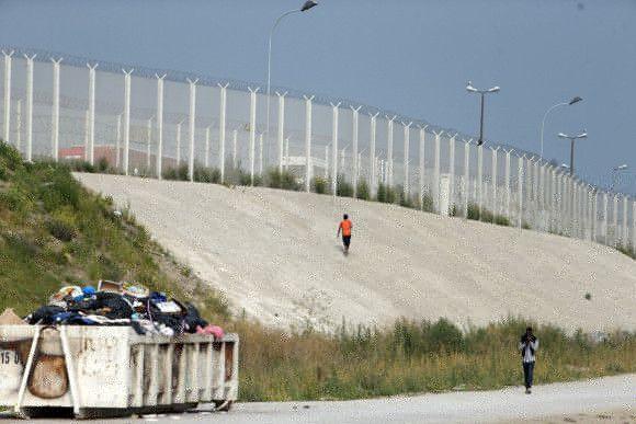 europa muro calais foto pa wire 65 1 580x387